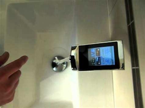 abfluss für waschmaschine whirlator einbau waschtischarmatur spueltischarmatur mi