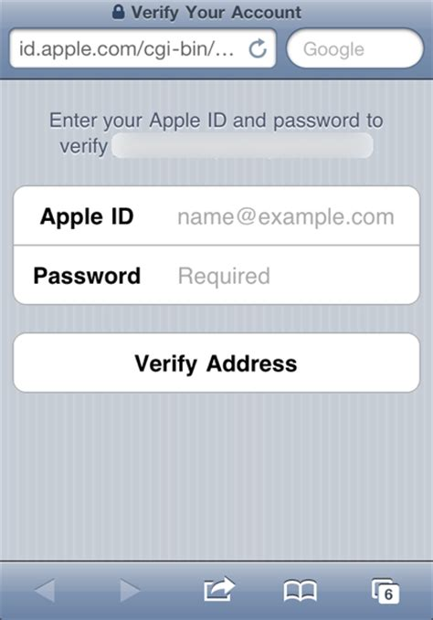 Sle Credit Card Number For Apple Id Create An Itunes App Store Account Without A Credit Card Forrestville Valley