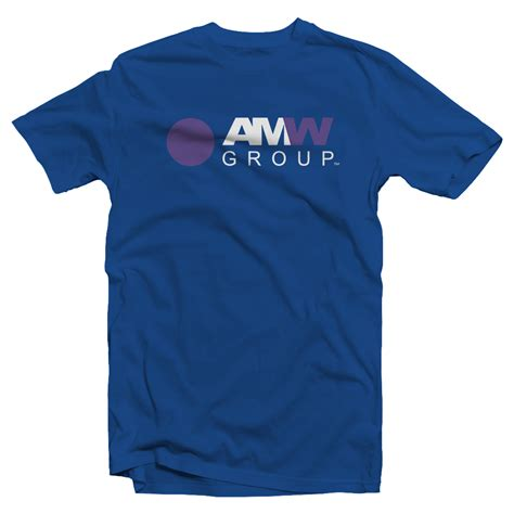 amw t shirt giveaway amw blog - T Shirt Giveaway