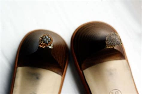 high heel fix 7 best images about high heel tip repair on