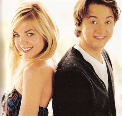maxi on general hospital haircut maxie jones maxi 17 best images about maxie and spinelli on pinterest