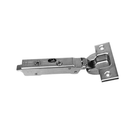Grass Cabinet Hinges by Grass Tiomos 95 176 On Overlay Hinge Soft