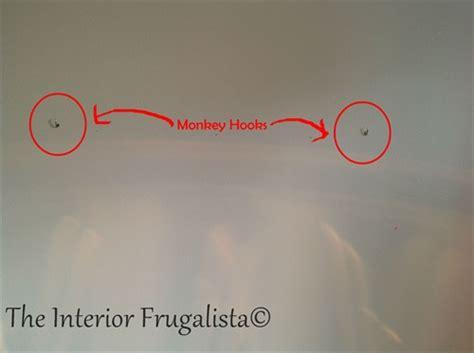 easy diy fabric magnetic bulletin board  interior