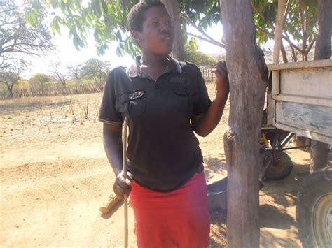 umthunywa news intombi bhudlu esithenjini lonina bulawayo24 news
