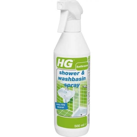 bath shower spray hg 147 shower wash basin spray