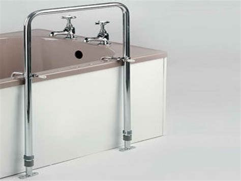 bathtub bars bathroom bathtub grab bars placement safety bars toilet