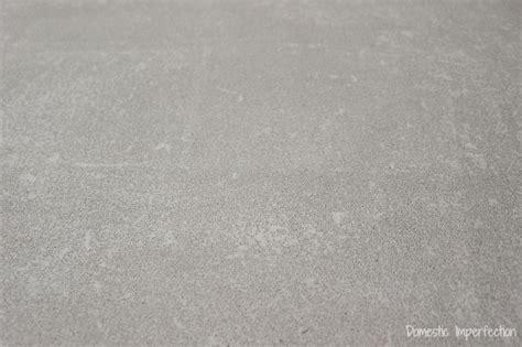 white concrete countertop diy concrete countertops part ii the pour domestic