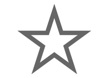 star of david stencil stars stencils template by sunflower33 star stencil shapes custom star stencils craftcuts com