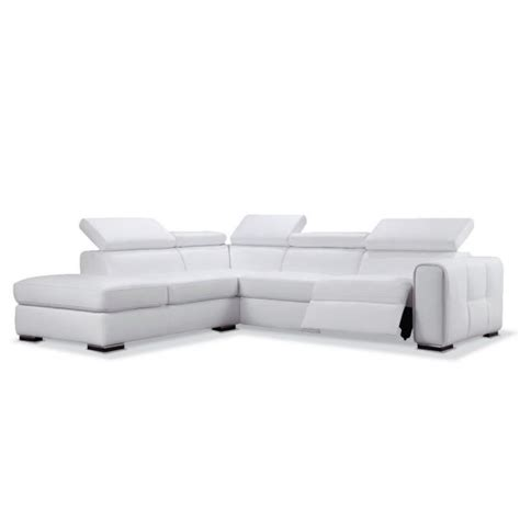 carter sectional sofa carter 34350 sofa sectional by w schillig germany