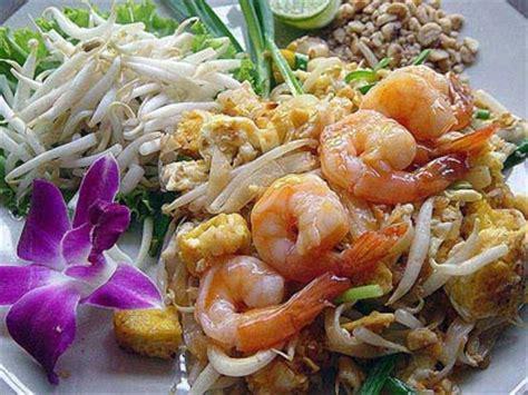 cucina tipica thailandese giornale degli amici di phuket 174 thailandia le specialit 224