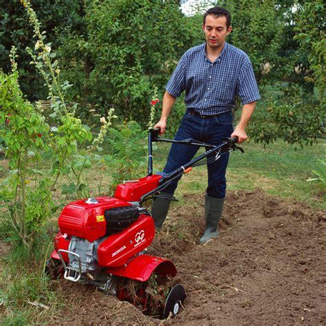 motozappa per giardino innovazione motozappe versatili motozappe prato e