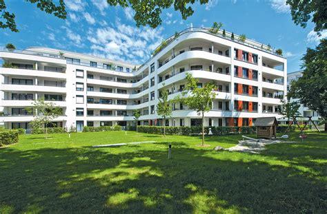 wohnungen in münchen schwabing klaus immobilien und wohnungen in m 252 nchen und augsburg