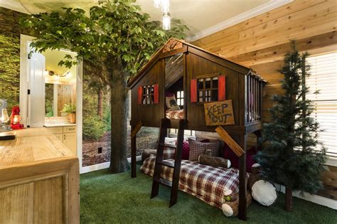 cool tree houses designs be the coolest on the
