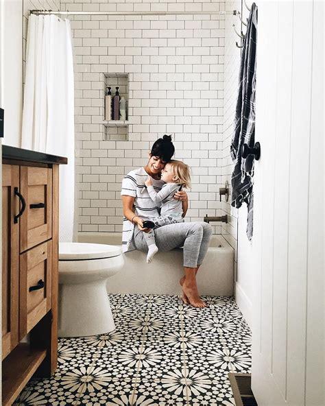 Master Bathroom Tile Ideas by Master Bathroom Shower Tile Ideas Master Bathroom Shower