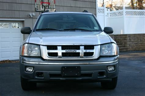 best car repair manuals 2009 isuzu ascender interior lighting service manual how fix replacement 2009 isuzu ascender