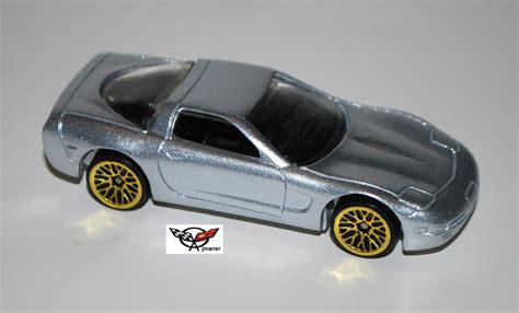 barbie corvette silver 100 barbie corvette silver toys barbie kohl u0027s
