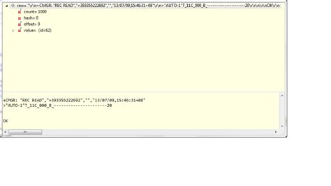 java pattern matcher xml java regex with multiline doesn t match with pattern