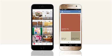 interior design apps   home   home