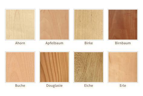 Holzarten Erkennen by Holzarten Eigenschaften Aussehen Und Herkunft