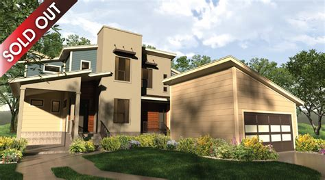 new available homes by wes peoples homes