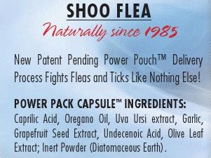 flea and tick shoo for puppies shoo and flea shoo shoo and flea shoo shoo
