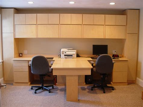 Custom Desk Ideas Custom Computer Desk Designs Creative Ways Of Custom Computer Desk For Small Space Indoor