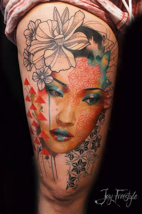 902 best images about ink on see more ideas