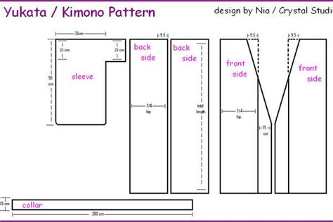 Waloli Harajuku Yukata best 20 yukata kimono ideas on japanese