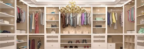 the real reason you have a closet full live your truth walk in closets closet butler