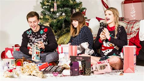 primark christmas gifts uk 2013 youtube
