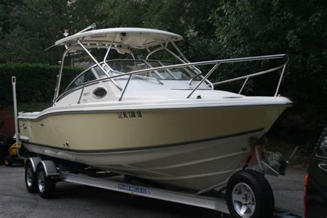 scout boats with cabin 2004 scout abaco 242 w yamaha f225 the hull truth