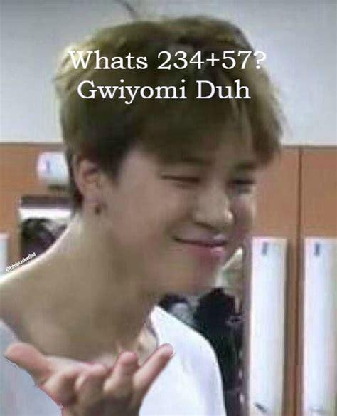 Duh Meme Face - 20 duh memes you ll totally find funny sayingimages com