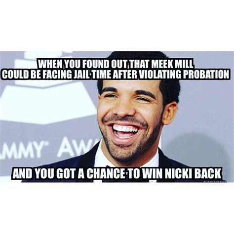 Eminem Drake Meme - all eyez on memes eminem drake kanye west gets the