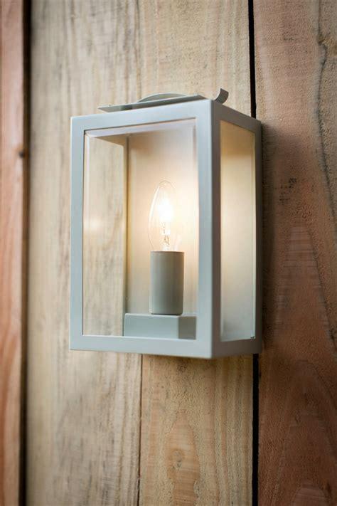 led beleuchtung wohnzimmer selber bauen led beleuchtung wohnzimmer selber bauen vigcity