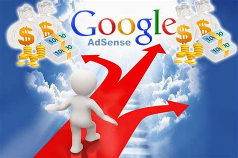 Google Make Money Online - how to make money online with google
