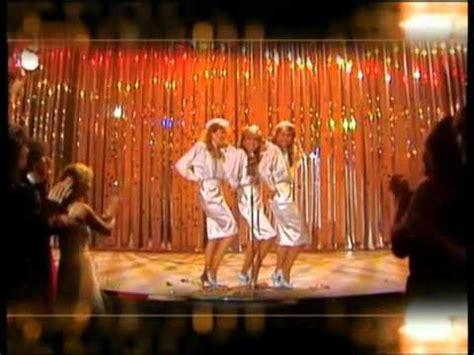 star sisters swing medley jive bunny the mastermixers glenn miller medley