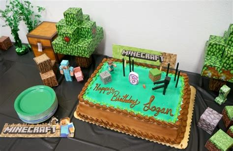 birthday parties valencia california