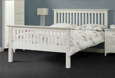 Size Bed And Mattress Combo by Size Bed Frame And Mattress Set Gallery Of Size Bed Sets With Mattress King Size Bed