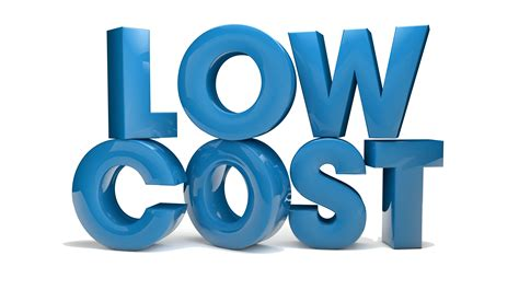 low cost low cost translations cheap translation