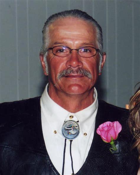 michael dodge michael dodge obituary orange legacy