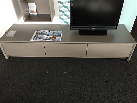 calligaris lade showroomuitverkoop nl calligaris compleet wand en tv