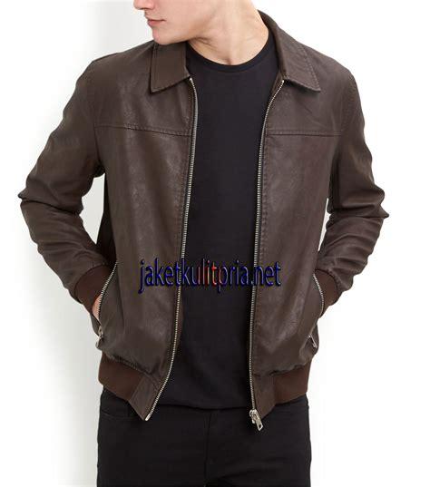 desain jaket cowok siap wacana 187 memilih desain jaket kulit pria di balikpapan