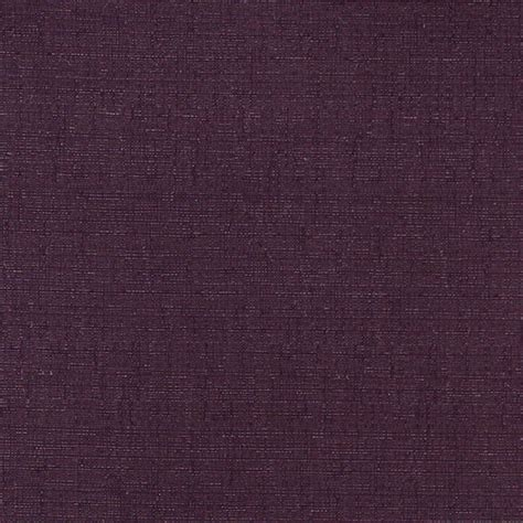 purple drapery fabric purple textured solid woven jacquard upholstery drapery