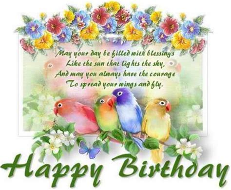 Beautiful Birthday Quotes For Beautiful Birthday Wishes Images Messages And Quotes