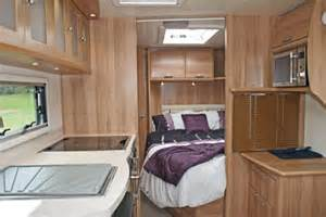 Bedding Duvet Cover Sets Bailey Unicorn Range Reviewed Caravan Guard Blog