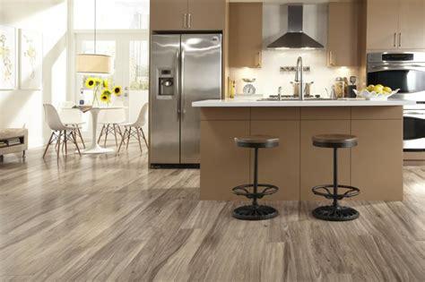 Erstaunlich Vinyl Kitchen Flooring - best design vinyl flooring for kitchen ideas floor