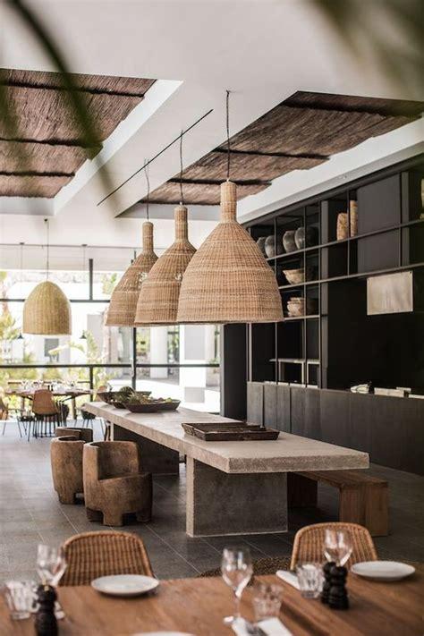 vilmupa lamparas de techo   estilo muy natural