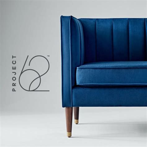 target blue chair decor thoughts project 62 at target luxury list