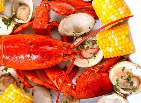 mr crab calabash seafood buffet closed 20 photos 26