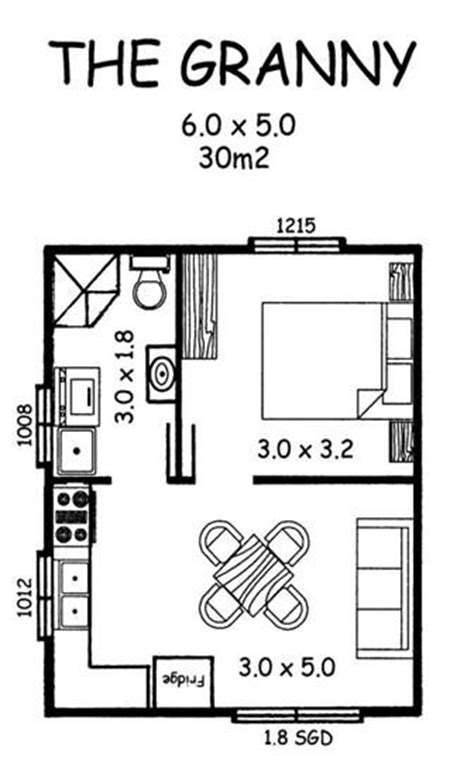 16x20 floor plans cabin layout 16x20 joy studio design gallery best design